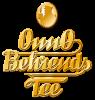 Onno-Behrends