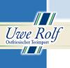 Uwe-Rolf-Aurich