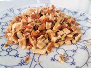 Friesennerz - Früchtetee