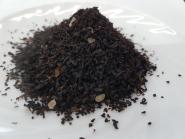Ostfriesischer Kluntje Tee