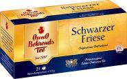 Onno Behrends Tee Schwarzer Friese 25 x 2.8g