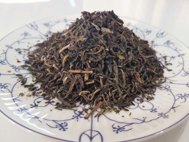 China Jasmin Tee