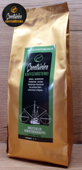 Greetsieler Frühstücks - Kaffee 500g