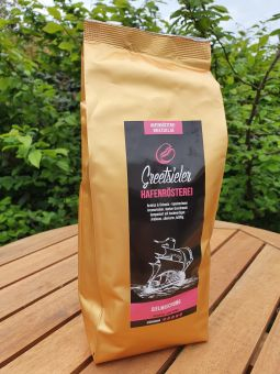 """Kaffee """"Sielmischung"""" (Espresso)  - 500g"""