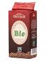 Bio Kaffee Tempelmann 500g