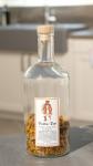 Piraten - Rum Ansatzmischung
