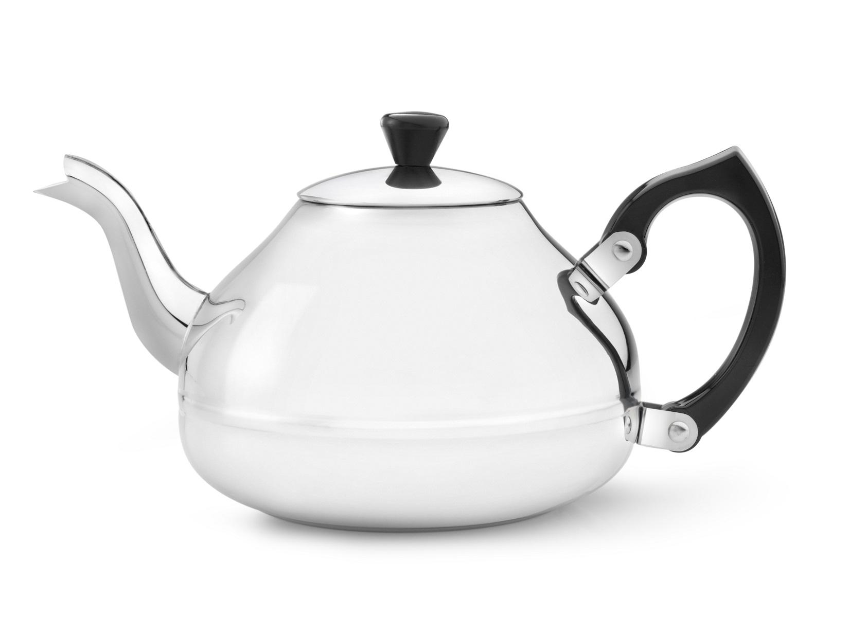 Teekanne Ceylon Bredemeijer 1,2L.
