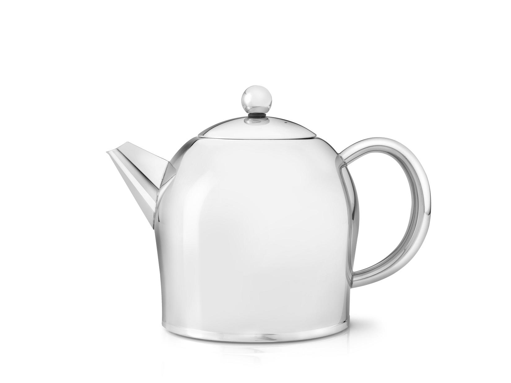Teekanne Minuet Santhee Bredemeijer 1,0L.