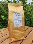 Gourmetkaffee - 100% Arabica - 500g