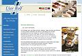 Teefirmen in Ostfriesland