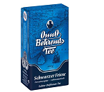 OnnO Behrends Schwarzer Friese 500g