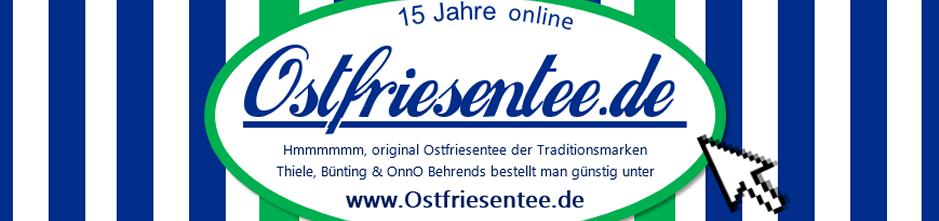 Banner 2 15 Jahre OTEE